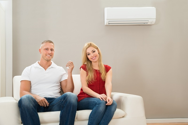 3 Important Reasons Why You Should Hire Air Conditioning Professionals