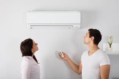Air Conditioning Templestowe
