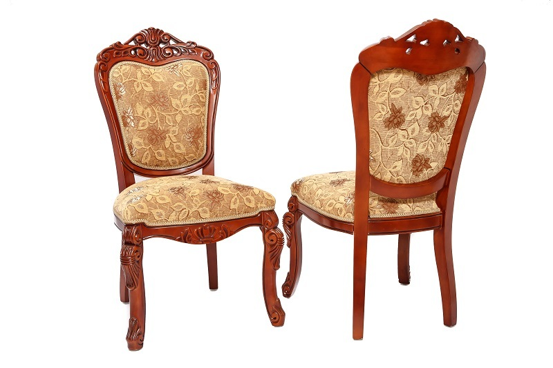 Antique Chairs  - How to Preserve Antique Chairs