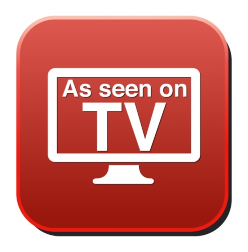 as advertised on TV products  - Some Important Points That You Should Know About As Advertised On TV Products