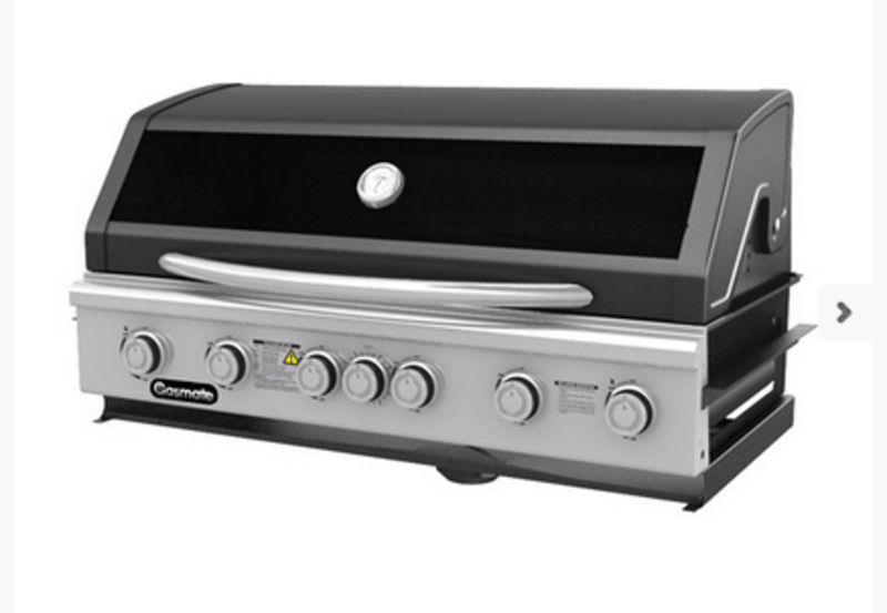 Barbecues  - Making the Right Decision of Barbecues
