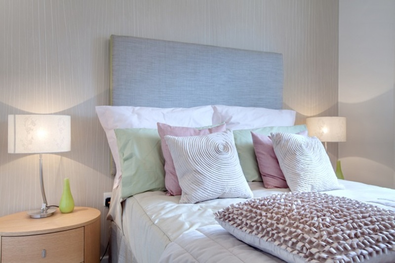 Bedheads  - What Are The Uses of Bedheads for Your Bedroom