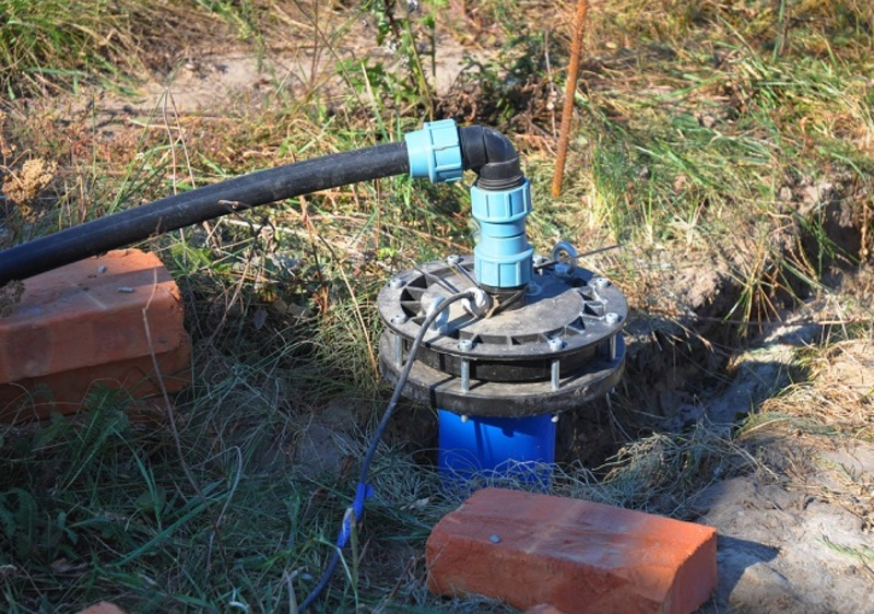 What is Boreline and How Can It Help to Manage Water