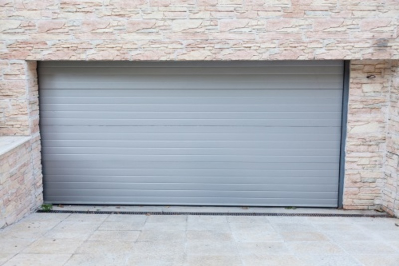 Cheap roller shutters  - Roller shutters, what are they used for??