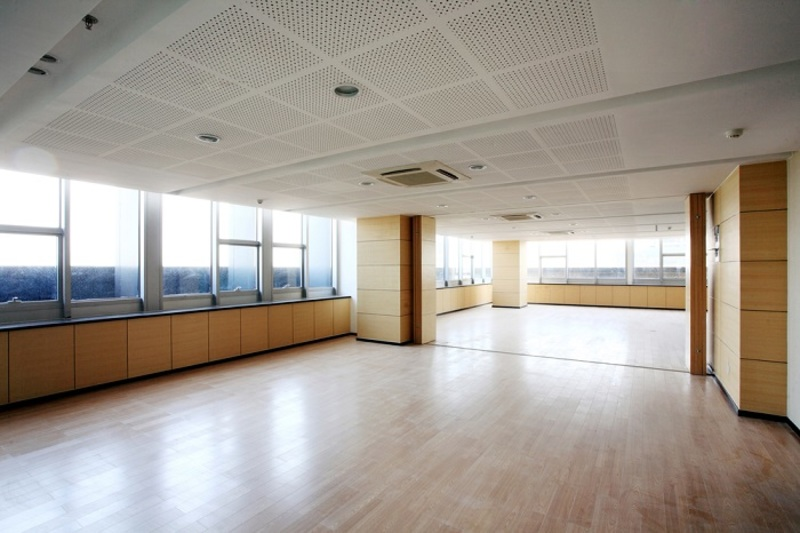 Commercial air conditioning installation  - Choose the Right Commercial Air Conditioning Installation Company