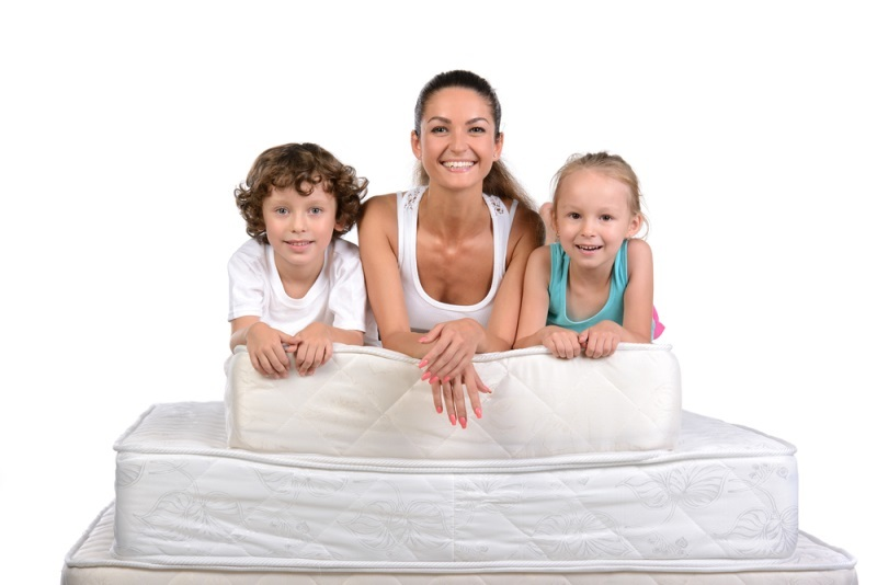Custom Made Mattress Melbourne  - Create Your Own Mattress Using Materials You Prefer For a Comfortable Slumber