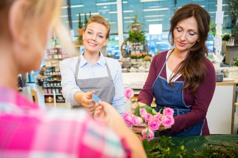 Florist
