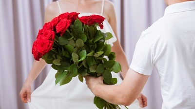 How To Avail The Best Flower Deliveries Make Your Occasion