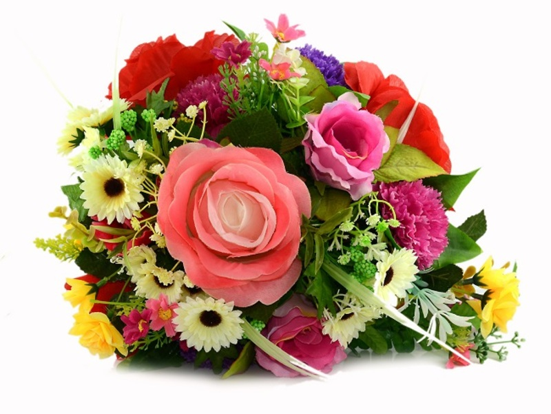 How to Avail the Best Flower Deliveries & Make Your Occasion Memorable