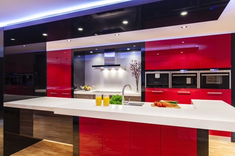LED Downlights to Transform your Home Instantly