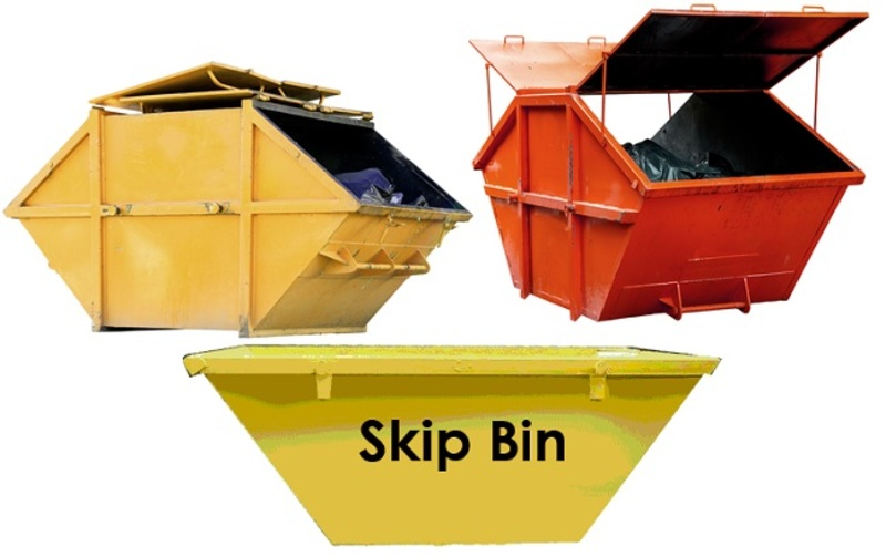 Easiest Way Of Disposing Your Waste With Mini Skip Hire