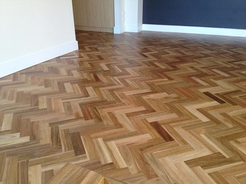 Parquetry Flooring  - How To Give Appealing Look With Parquetry Flooring