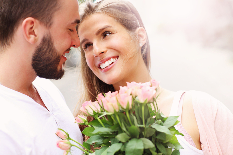Send flower  - Send Flowers to Your Loved One and Make Your Anniversary More Special