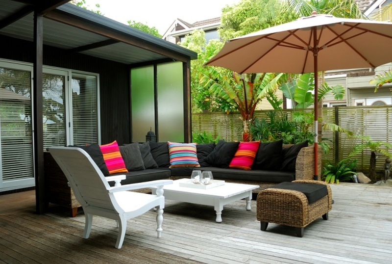 How Can You Buy a Rectangular Shade Sail for Your Home Garden