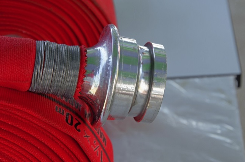 Get An Excellent Hose Solution By Picking The Best Hose Manufacturer