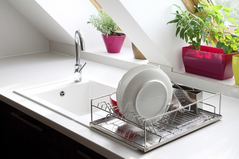 belfast sink  - Belfast Sinks – Gives Traditional And Modern Look