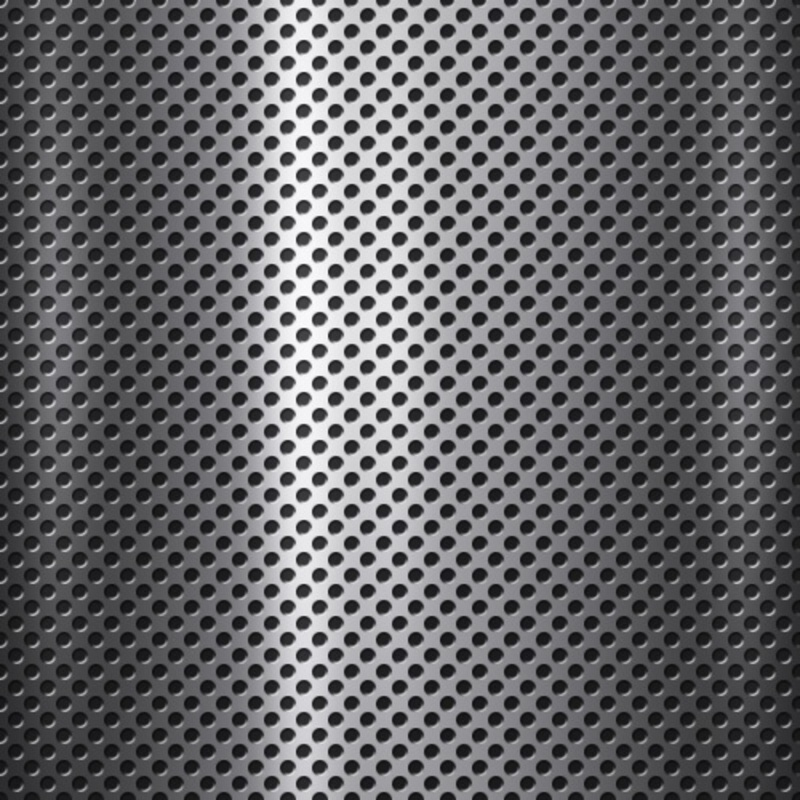 Stainless Steel Mesh Melbourne