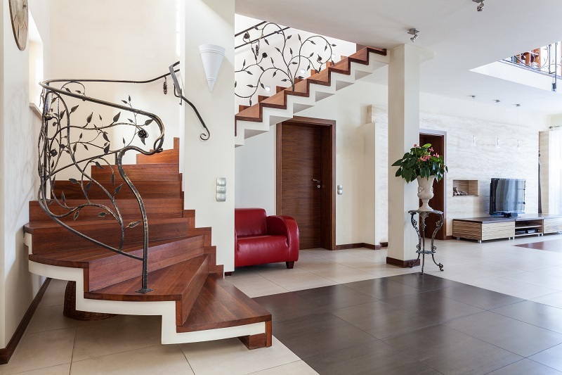 Staircase design  - Best Staircase Designs for Your Home