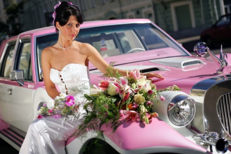 Wedding Cars in Melbourne  - Tips to Choose Best Wedding Cars in Melbourne – Make a Right Choice