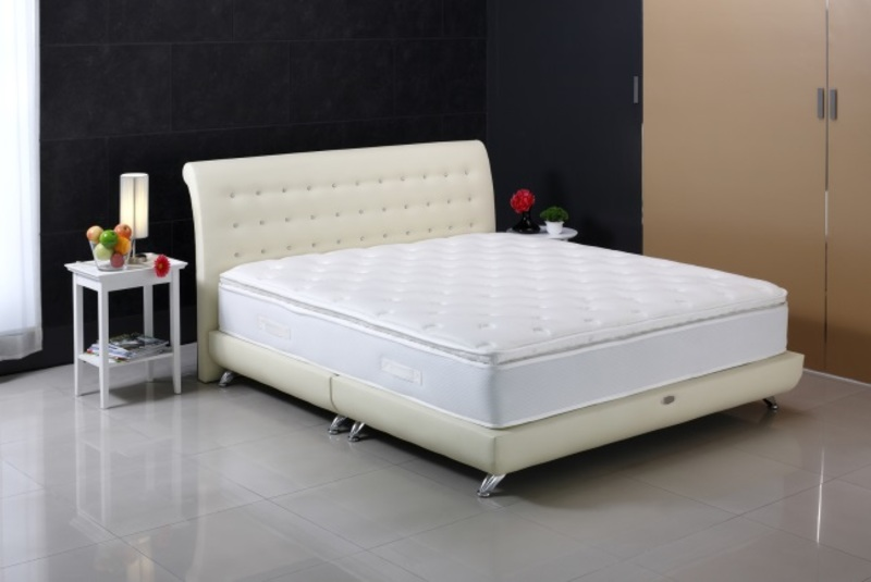 Wholesale Mattress Melbourne  - How Can Buying Factory Direct Mattress Prove To Be An Advantage